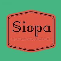 https://birrapedia.com/img/modulos/empresas/c07/siopa_14441508309625_p.jpg