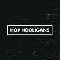 https://birrapedia.com/img/modulos/empresas/c08/hop-hooligans_15802305715353_p.jpg