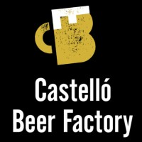 Castelló Beer Factory products