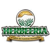 https://birrapedia.com/img/modulos/empresas/c0e/herbeeria_14562336548339_p.jpg