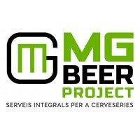 MG Beer Project