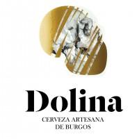 https://birrapedia.com/img/modulos/empresas/c10/cerveza-dolina_15741797463764_p.jpg
