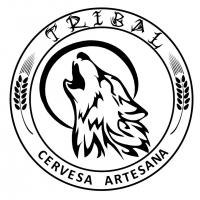 https://birrapedia.com/img/modulos/empresas/c11/cervesa-tribal_13920206180153_p.jpg
