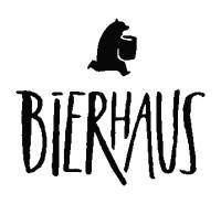 Bierhaus Brewing Co