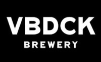 VBDCK Brewery