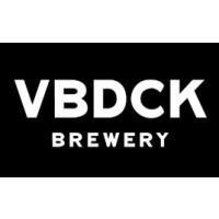 VBDCK Brewery Kerel IPA