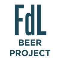https://birrapedia.com/img/modulos/empresas/c23/fdl-beer-project_15440137724628_p.jpg