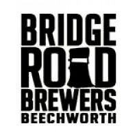 Bridge Road Brewers India Saison