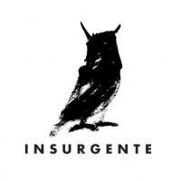 Cerveceria Insurgente Santa Clausura (2019)
