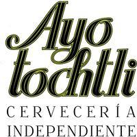 https://birrapedia.com/img/modulos/empresas/c32/ayotochtli-cerveceria-independiente_14564860359878_p.jpg