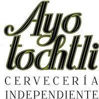 Ayotochtin Cerveceria Independiente Paseo Nocturno