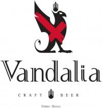 https://birrapedia.com/img/modulos/empresas/c35/cervezas-vandalia_15663830329974_p.jpg