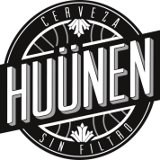https://birrapedia.com/img/modulos/empresas/c36/cerveza-huunen_p.jpg