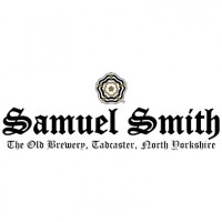 Productos de Samuel Smith Old Brewery