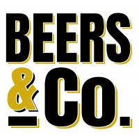 Beers & Co.