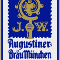 Productos de Augustiner-Bräu
