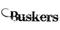 https://birrapedia.com/img/modulos/empresas/c44/buskers-beer_1574957711158_p.jpg