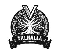 https://birrapedia.com/img/modulos/empresas/c46/hidromiel-valhalla_15308330291007_p.jpg