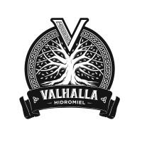 Productos de Bodegas Valhalla S.L.