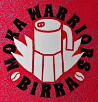 https://birrapedia.com/img/modulos/empresas/c47/moka-warriors_16221276472969_p.jpg