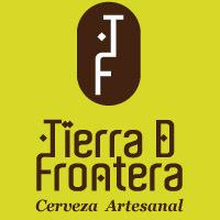 https://birrapedia.com/img/modulos/empresas/c49/tierra-de-frontera-cerveza-artesanal_p.jpg