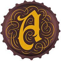 https://birrapedia.com/img/modulos/empresas/c52/almanac-beer-company_14545763282816_p.jpg