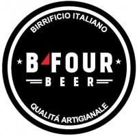 https://birrapedia.com/img/modulos/empresas/c55/b-four-beer_14774041368153_p.jpg