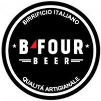 B Four Beer