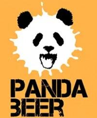 https://birrapedia.com/img/modulos/empresas/c56/panda-beer_1590652635443_p.jpg