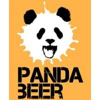 Productos de Panda Beer