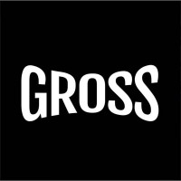 https://birrapedia.com/img/modulos/empresas/c58/gross_15112781084444_p.jpg