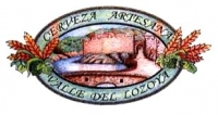 https://birrapedia.com/img/modulos/empresas/c5a/cerveza-artesana-valle-del-lozoya_139115740265_p.jpg