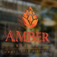Amber Brewery