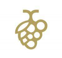 https://birrapedia.com/img/modulos/empresas/c65/sa-cerviseria_15934129032829_p.jpg