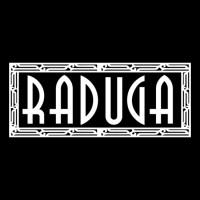 https://birrapedia.com/img/modulos/empresas/c6d/raduga_1559901281695_p.jpg