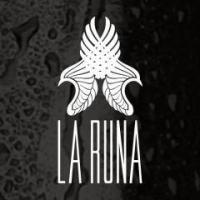 https://birrapedia.com/img/modulos/empresas/c75/la-runa-hidromiel_14537241966291_p.jpg