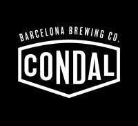 https://birrapedia.com/img/modulos/empresas/c85/cervesa-condal_1443196021821_p.jpg