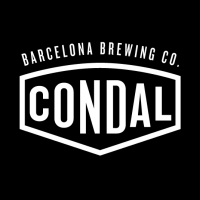 Condal Imperial Stout Fever 2018