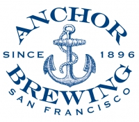 https://birrapedia.com/img/modulos/empresas/c86/anchor-brewing_14261773499462_p.jpg