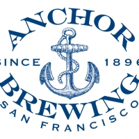 Productos de Anchor Brewing