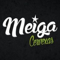 https://birrapedia.com/img/modulos/empresas/c89/cervezas-meiga_14727295219824_p.jpg