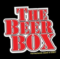 the-beer-box_14539760136893