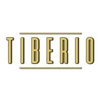 https://birrapedia.com/img/modulos/empresas/c95/tiberio_15580222534316_p.jpg