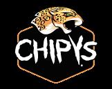 https://birrapedia.com/img/modulos/empresas/c9c/chipys_14869900779379_p.jpg