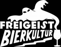 https://birrapedia.com/img/modulos/empresas/c9e/freigeist-bierkultur_14579800259124_p.jpg