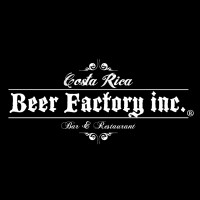 costa-rica-beer-factory_14746192103446