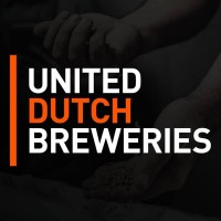 https://birrapedia.com/img/modulos/empresas/ca1/united-dutch-breweries_15271775003831_p.jpg