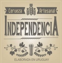 independencia_14696334896807