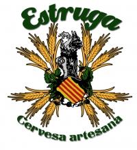 https://birrapedia.com/img/modulos/empresas/ca8/cervesa-estruga_14122565835334_p.jpg