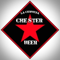 chester-beer_14297164811081